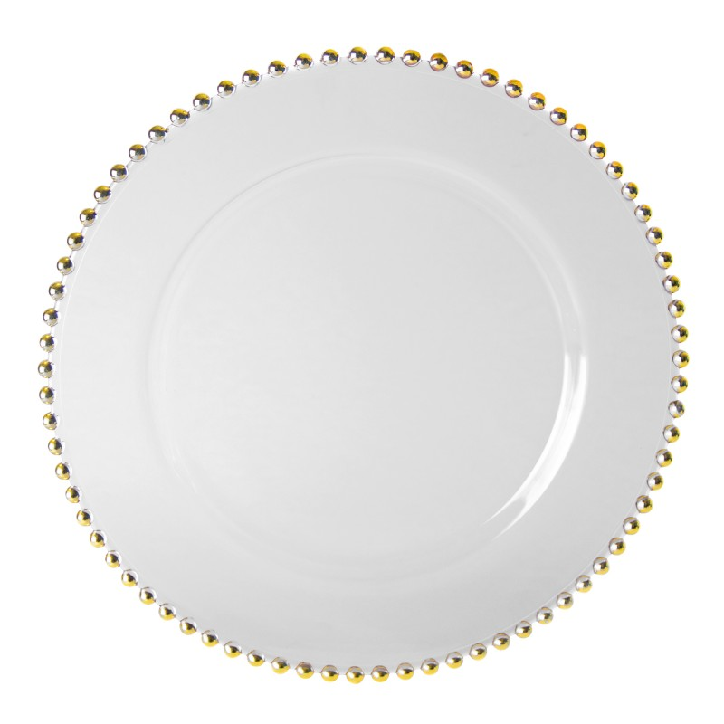 Chargers - Your choice for table and chair rentals, table linens ...